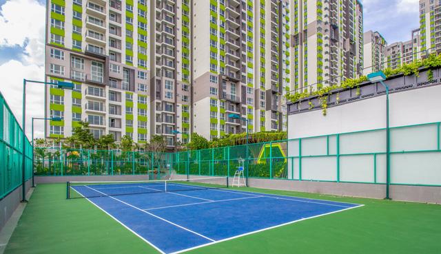 Chung cư cao cấp luôn sở hữu những quy định để giữ gìn không gian chung và nhịp sống lành mạnh