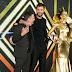 "Mark Ruffalo na estreia de ""Thor: Ragnarok"", na Austrália"