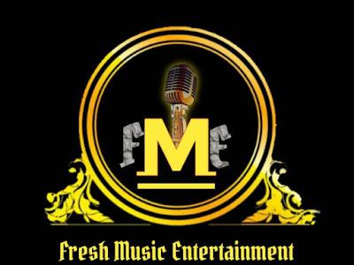 MUSIC: FME - Grace