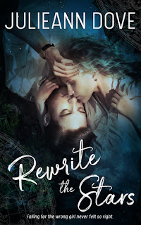 https://www.goodreads.com/book/show/40385691-rewrite-the-stars