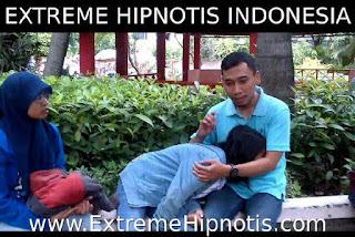 Cara hipnotis | Belajar hipnotis | Hipnotis cepat