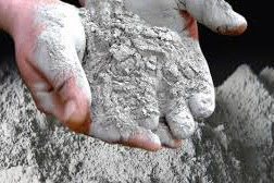 Cement, what is cement, definition of cement