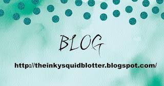 http://theinkysquidblotter.blogspot.com/