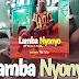 (Download Audio)Willy Paul-Lamba Nyonyo(New Mp3 )