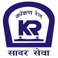 Konkan Railway Recruitment 2018-19