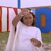 VIDEO > Mercy Chinwo _Chinedum   DOWNLOAD