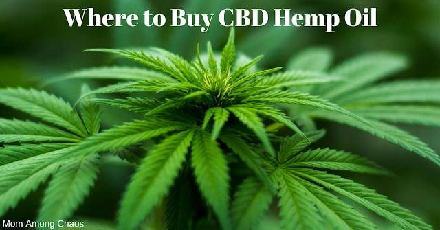 Where to buy CBD Hemp Oil, healing, CBD, health, healthy, anxiety, mental issues, inflammation, body, oils, healing, natural