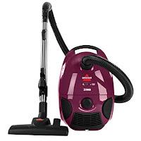 7 Vacuum Cleaner Terbaik Murah Berkualitas