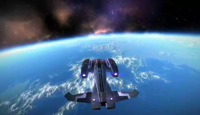 Το Μυστηριώδες Αντικείμενο Τεχνητής Προέλευσης που πλησιάζει την Γη και η NASA δεν γνωρίζει η δεν λέει τι είναι