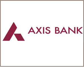 Axis Bank Offers For Credit, Debit Card, Internet Banking Users