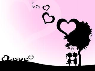 imagenes lindas, tiernas y romanticas de amor