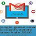 Gmail Account Ko Permanently Delete Kaise Kare