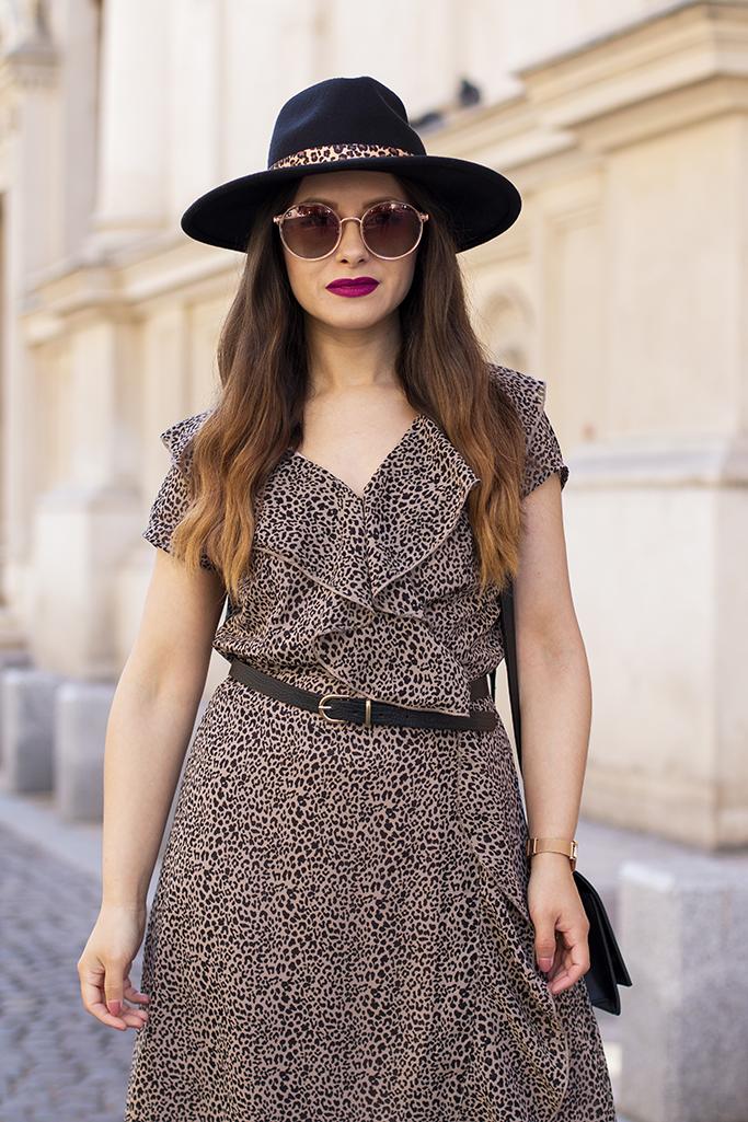 adina nanes round sunglasses