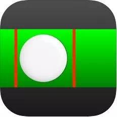 Aplikasi Penghitung Sudut terbaik-9
