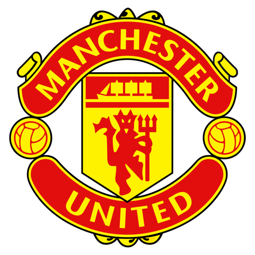 Kit Manchester United 2008 DLS