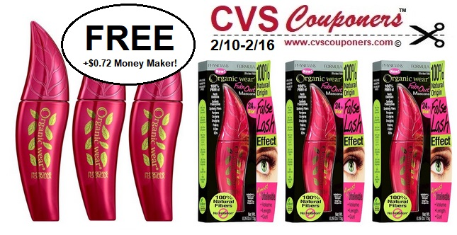 http://www.cvscouponers.com/2018/06/free-physicians-formula-mascara-at-cvs.html