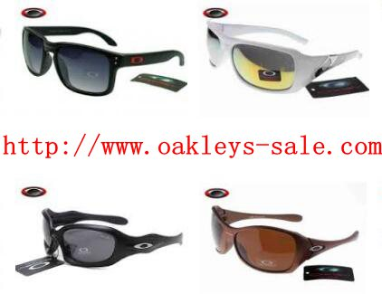 3ef23889a2e Buy Cheap Oakley Sunglasses Online  July 2017