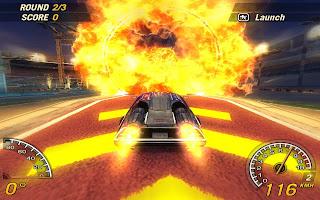 FlatOut 2 Full Game Download