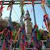 Prefeitura atualiza Cadastro Turístico de Bom Jesus da Lapa