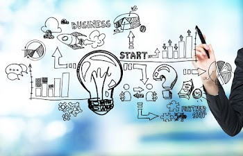 Small Business Startup: Things You Must Know