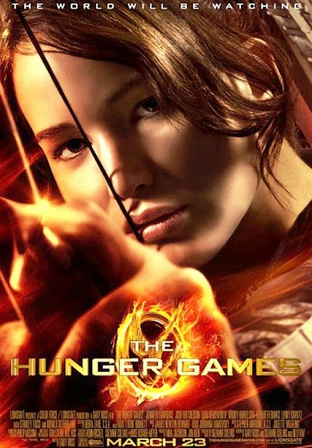 The Hunger Games: Mockingjay – Part 2 - Wikipedia