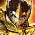 SAINT SEIYA SHINING SOLDIERS APK : Download SAINT SEIYA SHINING SOLDIERS Apk For Android