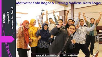 MOTIVATOR KOTA BOGOR & TRAINING MOTIVASI KOTA BOGOR MOTIVATOR KOTA BOGOR & TRAINING MOTIVASI KOTA BOGOR  modul pelatihan mengenai MOTIVATOR BOGOR & TRAINING MOTIVASI KOTA BOGOR, tujuan training motivasi kota Bogor, judul training motivasi MOTIVATOR BOGOR & TRAINING MOTIVASI KOTA BOGOR, judul training untuk karyawan kota Bogor, training motivasi mahasiswa kota Bogor, silabus training, modul pelatihan motivasi kerja pdf, motivasi kinerja karyawan, judul motivasi terbaik, contoh tema seminar motivasi, tema training motivasi pelajar, tema training motivasi mahasiswa, materi training motivasi untuk siswa ppt, contoh judul pelatihan, tema seminar motivasi untuk mahasiswa, materi motivasi sukses, silabus training, motivasi kinerja karyawan, bahan motivasi karyawan, motivasi kinerja karyawan, motivasi kerja karyawan, cara memberi motivasi karyawan dalam bisnis internasional, cara dan upaya meningkatkan motivasi kerja karyawan, judul, training motivasi, kelas motivasimodul pelatihan mengenai MOTIVATOR BOGOR & TRAINING MOTIVASI KOTA BOGOR, tujuan training motivasi kota Bogor, judul training motivasi MOTIVATOR BOGOR & TRAINING MOTIVASI KOTA BOGOR, judul training untuk karyawan kota Bogor, training motivasi mahasiswa kota Bogor, silabus training, modul pelatihan motivasi kerja pdf, motivasi kinerja karyawan, judul motivasi terbaik, contoh tema seminar motivasi, tema training motivasi pelajar, tema training motivasi mahasiswa, materi training motivasi untuk siswa ppt, contoh judul pelatihan, tema seminar motivasi untuk mahasiswa, materi motivasi sukses, silabus training, motivasi kinerja karyawan, bahan motivasi karyawan, motivasi kinerja karyawan, motivasi kerja karyawan, cara memberi motivasi karyawan dalam bisnis internasional, cara dan upaya meningkatkan motivasi kerja karyawan, judul, training motivasi, kelas motivasi