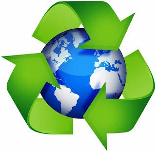 Ανακύκλωση απορριμμάτων - Όσα πρέπει να ξέρω - by https://e-tutor.blogspot.gr