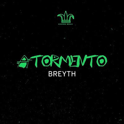 Breyth - Atormento (Original Mix)