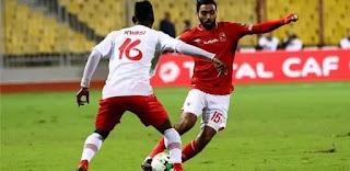 يلا شوت حصري مشاهدة مباراة الأهلي وسيمبا التنزاني بث مباشر اليوم يوتيوب بدون تقطيع