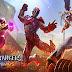 Power Rangers: Legacy Wars Mod Apk