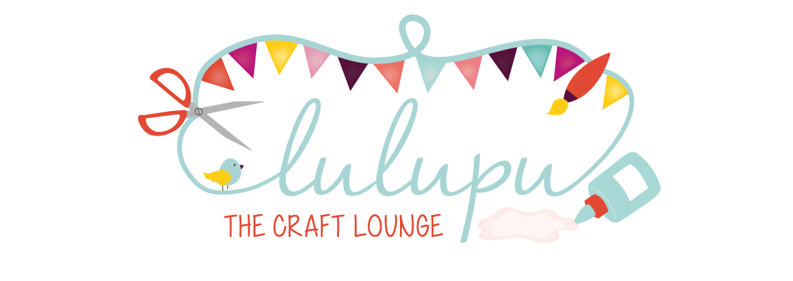 Lulupu - The Craft Lounge