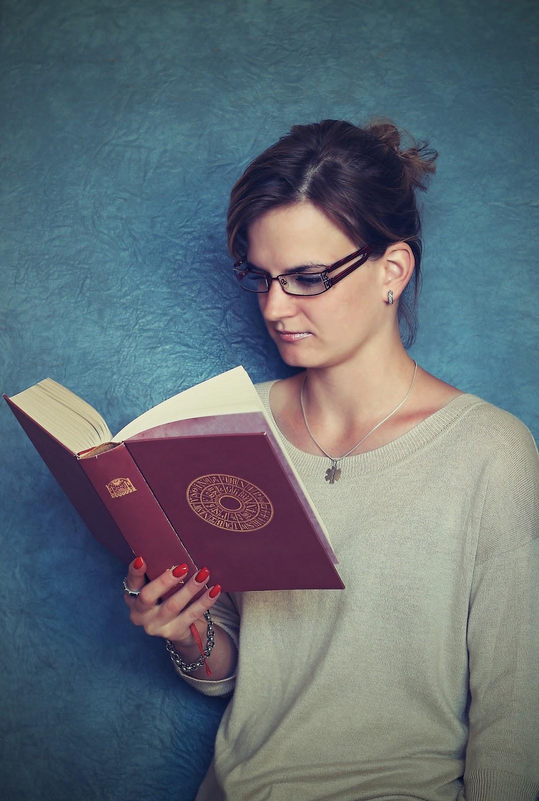 The IELTS Reading Test ~ A1gradeeducation