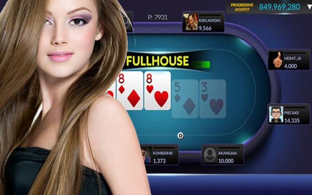 Coba Idnplay Poker Permainan Menarik Untuk Anda