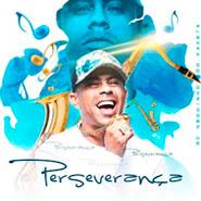 Perseverança – Mc Neguinho do Kaxeta