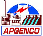 ap-genco-Govt-jobs-all