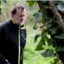 La Policía denuncia a Rajoy por saltarse el confinamiento durante el estado de alarma