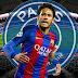Lo que pide Neymar para ir al PSG