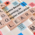 Game-Based Learning in Higher Education