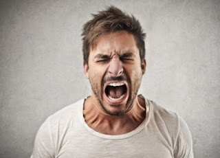 5 Tips To Control Your Anger If You Easily Get Vexed