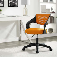 Modway Thrive Chair