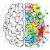 Beyin Kanamasi Belirtileri Nelerdir ?