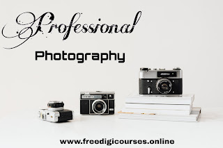 best photography video course
