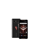 Asus Rog Phone ZS600KL USB Drivers For Windows