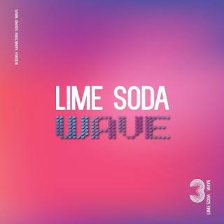 [Single] Limesoda - WAVE MP3 full zip rar 320kbps