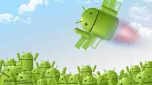 Android Telefonu Root Yapmadan Hızlandırma Yöntemleri