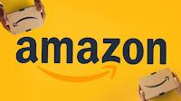 Come comprare su Amazon senza carta di credito
