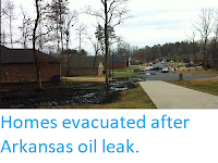 http://sciencythoughts.blogspot.com/2013/03/homes-evacuated-after-arkansas-oil-leak.html