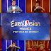 França: Revelados novos detalhes do 'Eurovision France: C'est Vous Qui Décidez'