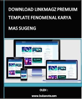 download-template-linkmagz